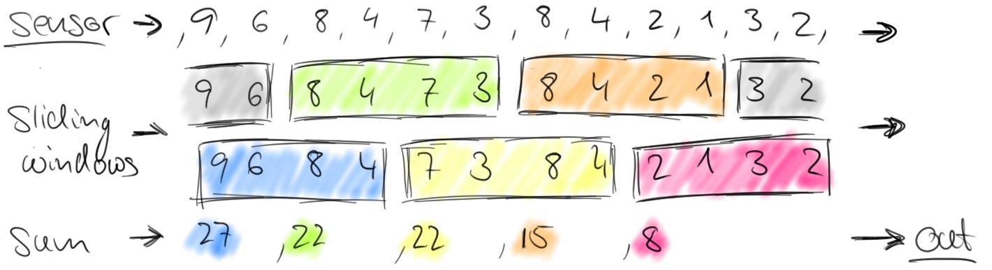 Index of /img/blog/window-intro