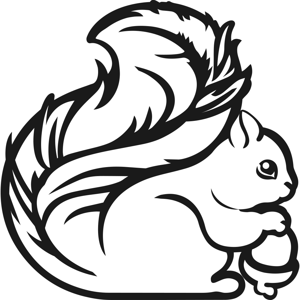 Apache Flink Community Project Info