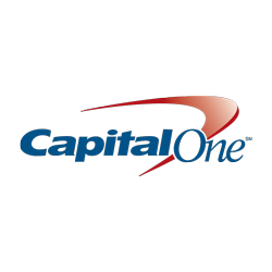 apache flink logo. capital one apache flink logo i